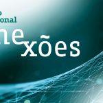 Conexões: Congresso Internacional de Soluções em Educação e Práticas para Estudantes com Altas Habilidades