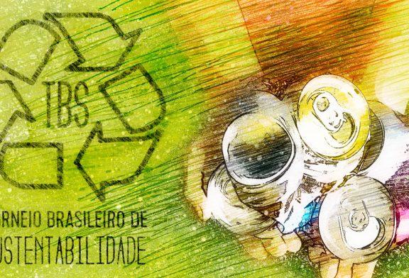 Conscientização dos resíduos domésticos é tema do TBS 2020