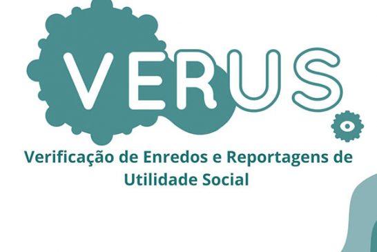 projetoverus5