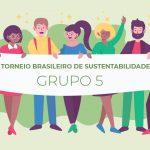 TBS 2020 revela os vencedores da Categoria Universitários
