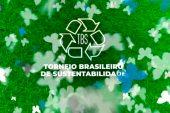 Torneio Brasileiro de Sustentabilidade revela projetos alinhados com os objetivos da Agenda 2030