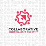 Collaborative Journalism Summit 2021