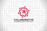 Collaborative Journalism Summit 2021