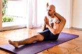 A saúde sob a visão do Yoga