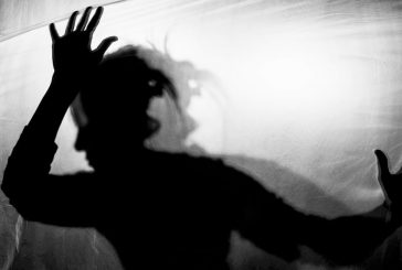 As principais causas da depressão de acordo com a psiquiatria integrativa