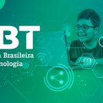 Olimpíada Brasileira de Tecnologia
