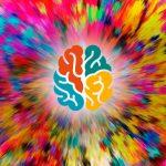 Especialista em Psiquiatria, Nutrologia e Naturalogia Aplicada explica a importância do tratamento integrativo