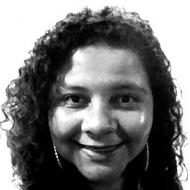 Ellen Mendes