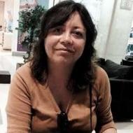 Eliana De Paula Silva