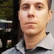 Rodrigo Lemos